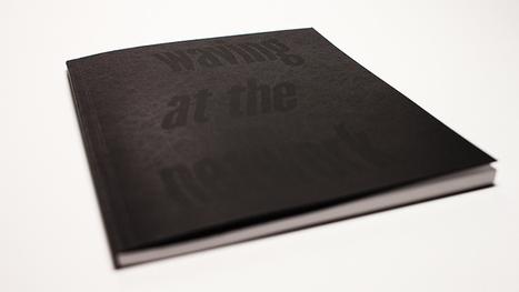 Waving at the network l'imperceptibilité du réseau et sa figuration / par Félicien Goguey (2015) | Arts Numériques - anthologie de textes | Scoop.it