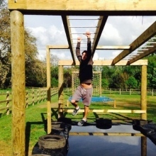 Boot Camp Workout always bring better results to help live healthy | Boot Camp London | Scoop.it