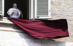 Igreja oferece mediação na Venezuela após chamado do Papa | Papa Francisco I | Scoop.it