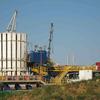 schiste, huile, gaz et fracturation | Scoop.it