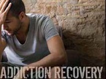 Essential Elements of Early Addiction Recovery | Addiction Recovery | Scoop.it