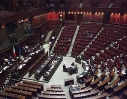 Cittadinanza. Prove d'intesa alla Camera, la riforma muove i primi passi   Riforma legge cittadinanza   Scoop.it