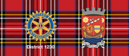 Poppy Scotland Appeal | The Rotary Club of Renfrew | Rotary in Scotland | Scoop.it