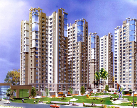 Invest In Kolkata Properties | Real Estate | Scoop.it