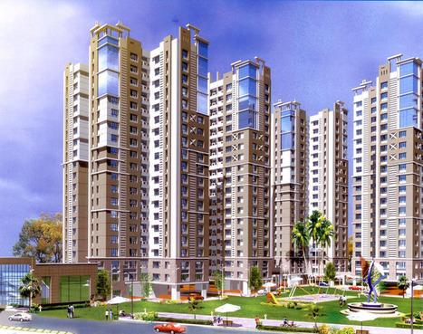 trade shows for kolkata real estate | Real Estate | Scoop.it