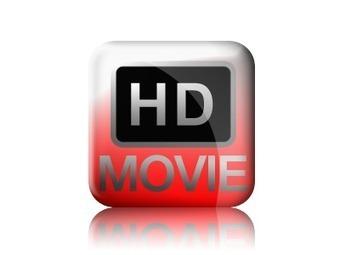 Watch The Legend of Hercules (2014) Full Movie 2 Online Free | Movie Review | Scoop.it
