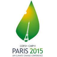ENVIRONNEMENT > La COP21 en Médoc | Revue de presse Pays Médoc | Scoop.it