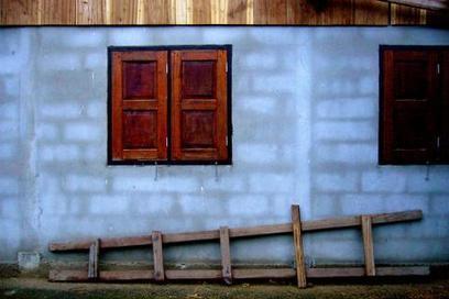10 conditions pour que le microcrédit diminue vraiment la pauvreté | Economie Responsable et Consommation Collaborative | Scoop.it