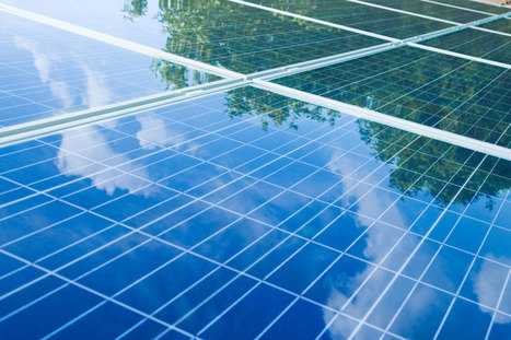 Western States Are Leading the Way Toward Sustainable Energy - ACORE | American Council On Renewable Energy | Pétrole | Scoop.it