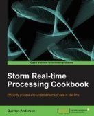 Storm Real-Time Processing Cookbook - PDF Free Download - Fox eBook | Not sure | Scoop.it