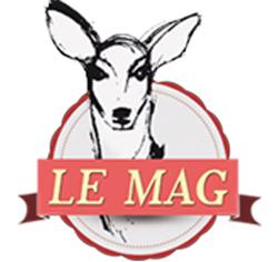 Bibiche le Mag - Chateau La Levrette - Grand vin de Bordeaux | News du vin par le Château la Levrette | Scoop.it