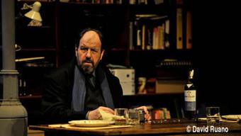 Más de un centenar de actividades en La Noche de los Teatros | La Noche de los Teatros 2013 | Scoop.it