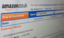 Amazon to be stripped of tax advantage on sale of ebooks | The daily digest | Scoop.it