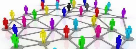 Quelle fonction #RH à l'horizon 2020-2025 ? | Marketing RH et Médias Sociaux | Scoop.it