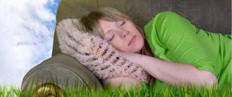 TOUT SAVOIR SUR LE SOMMEIL | Eduquer l'enfant au sommeil | Scoop.it