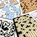 The 10 Hardest Logic Puzzles Ever Created | MatNet | Scoop.it