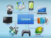 Narrativas transmediáticas: novedades del frentecross-media. | Las TIC y la Educación | Scoop.it