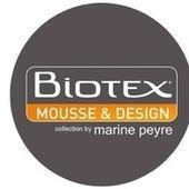 Biotex : fabricant de matelas, sommiers et surmatelas | Web design & développement iOS | Scoop.it