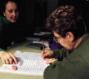 MoveOn.org, U.S. Rep. promoting student loan debt forgiveness | Disrupting Higher Ed | Scoop.it