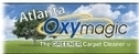 Upholstery Cleaning Atlanta | Atlanta Oxymagic Carpet Cleaners : | Less Consumption Of Time | Scoop.it
