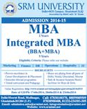 Indian educational institute   best engineering colleges in india   Scoop.it