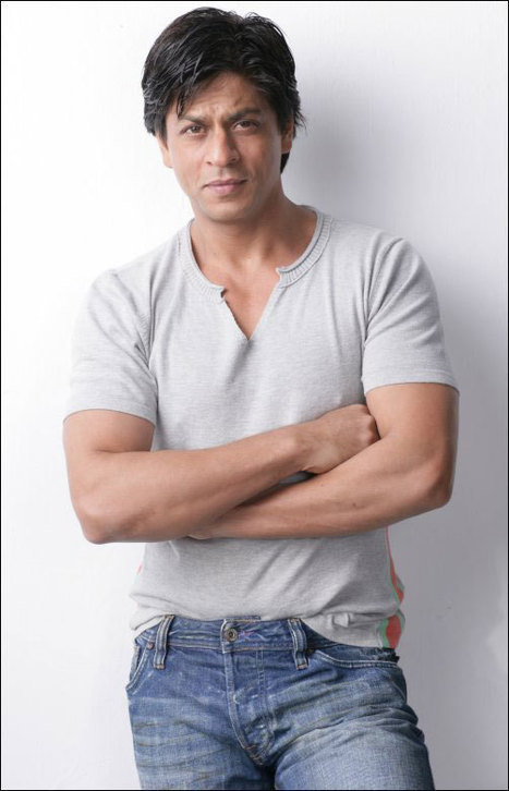 Shahrukh Khan'S Only Release In 2014 - Happy New Year | Bollywood | Scoop.it