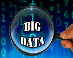 How to Use Big Data to Stop Customer Churn | ServiceSource | Scoop.it