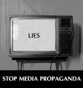 Truth, Propaganda and Media Manipulation | Global Research | Information censorship in America | Scoop.it