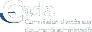 Parution du rapport du Sénat Refonder le droit à l'information publique à l'heure du numérique : un enjeu citoyen, une opportunité stratégique | Documentation & Information légale | Scoop.it