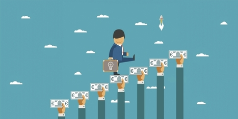 8 dispositifs pour optimiser le financement d'une PME | be-pioneer | Scoop.it