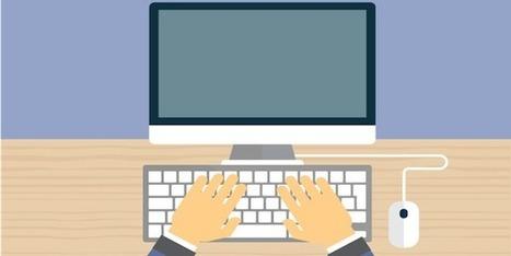 Los mejores plugins de WordPress para que tu blog triunfe | Eureka-Experts: Asesoramiento empresarial por vídeo chat con pago por minutos | Comunicación e interacción | Scoop.it