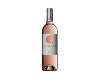 Ostal Cazes Rosé 2012 - Domaines Jean-Michel Cazes | Le meilleur des blogs sur le vin - Un community manager visite le monde du vin. www.jacques-tang.fr | Scoop.it