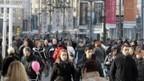 Modewinkels kennen minder goede koopjesperiode - Retail Detail Belgium | prijsverminderingen | Scoop.it