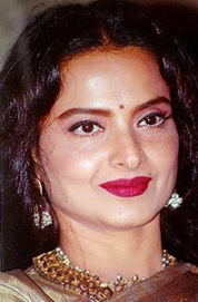 Rekha Upcoming Movie, Biography, Profile, DOB, Height, Siblings | Cinema Gigs | Movies | Scoop.it