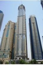 Le top 10 des plus hautes tours d'habitation du monde   Immobilier   Scoop.it