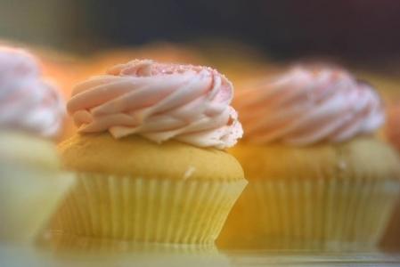 Gavés de sucre ! | Finis ton assiette | Scoop.it