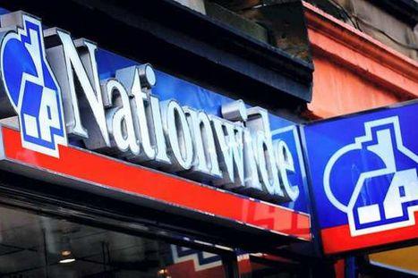 Nationwide delays SME lending plans | Alternative Finance | Scoop.it