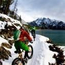 Le tourisme hivernal se réinvente! | UDOTSI de Haute-Savoie | Scoop.it