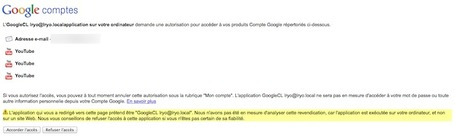 Le Guide du débutant pour utiliser GoogleCL | formation 2.0 | Scoop.it