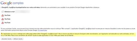 Le Guide du débutant pour utiliser GoogleCL | Time to Learn | Scoop.it