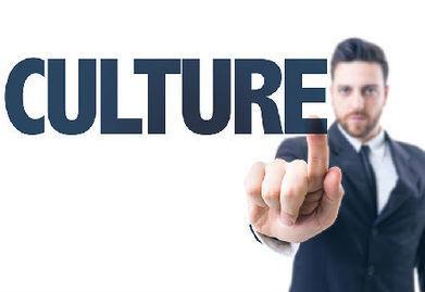 Ces entrepreneurs de la culture qui cartonnent   entreprendre   Scoop.it