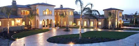 Purchase Real Estate Properties at Cedar Park, Austin, TX – HayatRealty.com   Real Estate   Scoop.it