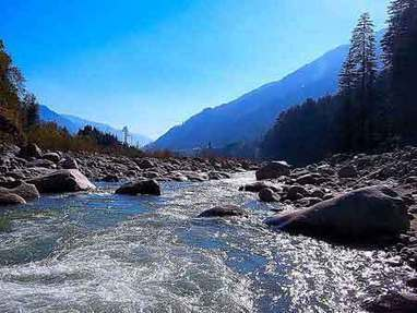 Manali Weather | Honeymoon Holiday Packages | Scoop.it