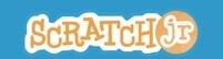 Scratch Jr. Tutorials for Primary Students | Edtech PK-12 | Scoop.it