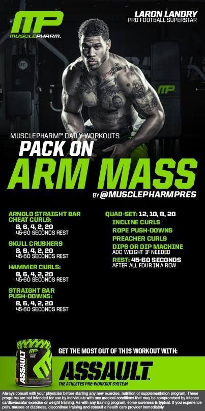 musclepharm nutrition at best price delhi, india | Health | Fitness | Bodybuilding Supplement | Scoop.it