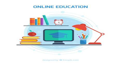 Modelos de Aprendizaje (2 de 4) | Contenidos educativos digitales | Scoop.it