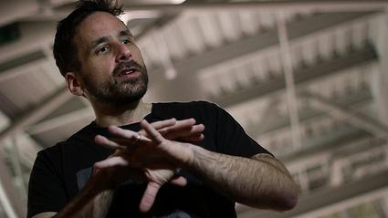 Ken Levine's Narrative LEGOs | serious games & narrative | Scoop.it