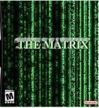 Tired of Living Life in the Matrix? | Digital-News on Scoop.it today | Scoop.it
