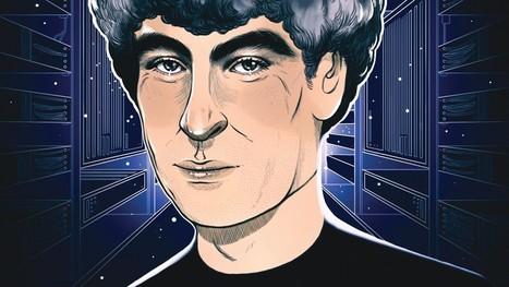 Will Intelligent Machines Eliminate Us? | Amazing Science | Scoop.it