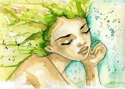 Cultiva tus cinco sentidos no sensoriales - La Mente es Maravillosa | Orientar | Scoop.it
